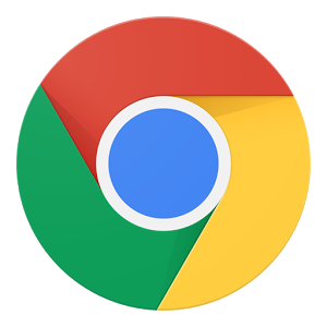 Download Google Chrome Single User Version 40.0.2214.111m for Windows XP, Vista, 7, 8