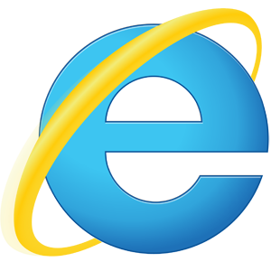 Download IE 11 32 bit for Windows 7